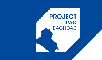 Project Iraq - Erbil